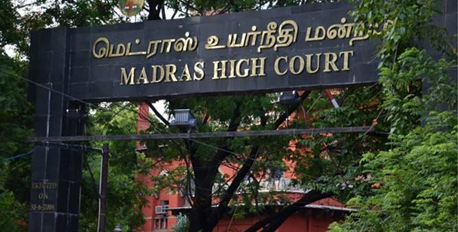 Get out of mindset of depicting spas as brothels: HC tells cops