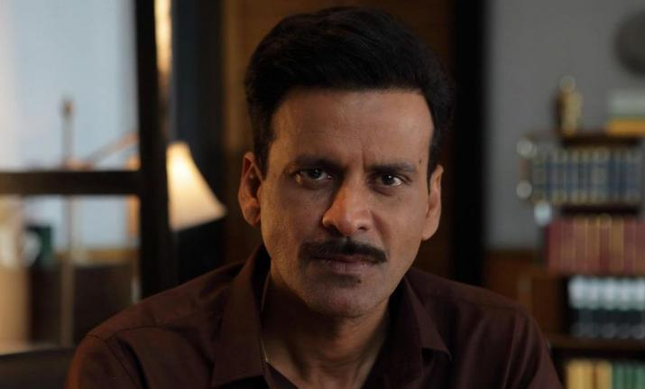 Manoj Bajpayee starrer Bhonsle to release in May-July