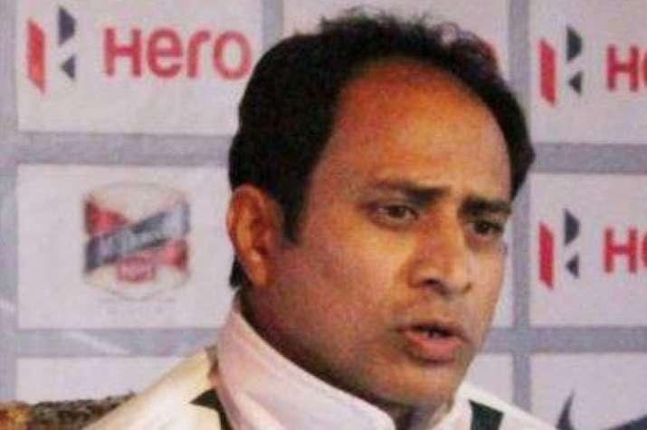 Mohun Bagan coach resigns after defeat to Real Kashmir FC