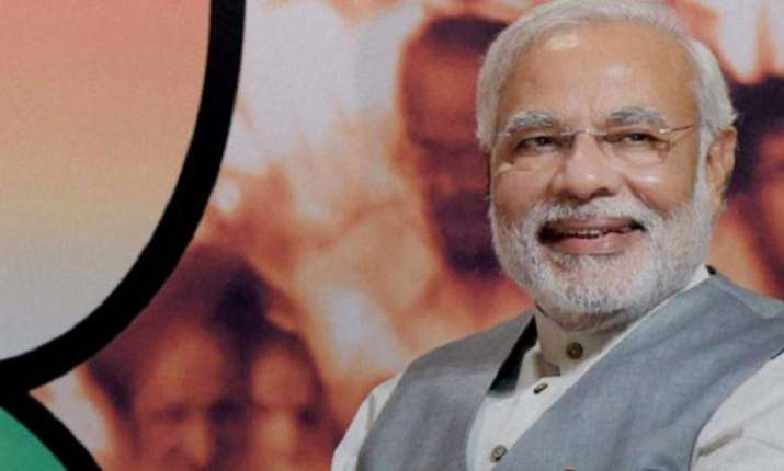 Pm Narendra Modis Gifts Mementos Likely To Be Auctioned At