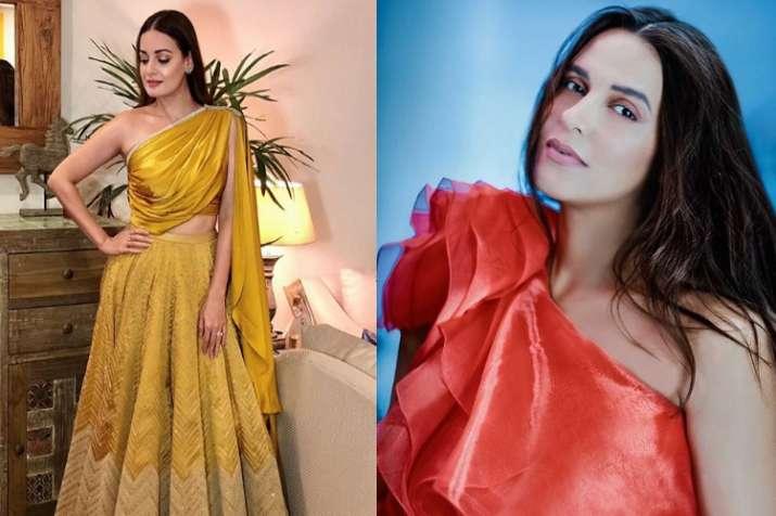 Dia Mirza, Neha Dhupia to mentor Miss India contestants