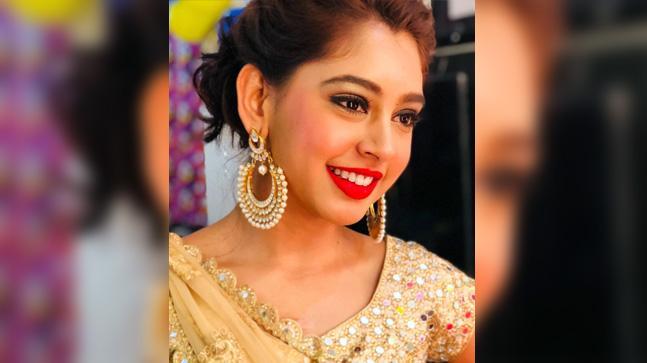 Ishqbaaz: Niti Taylor to join Nakuul Mehta's popular TV show