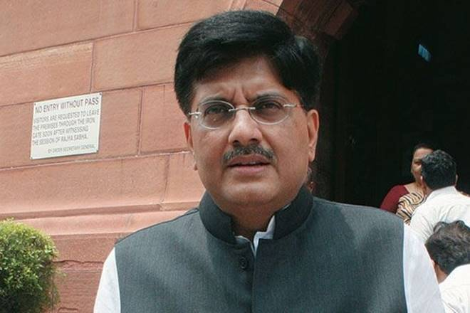 present education minister of india