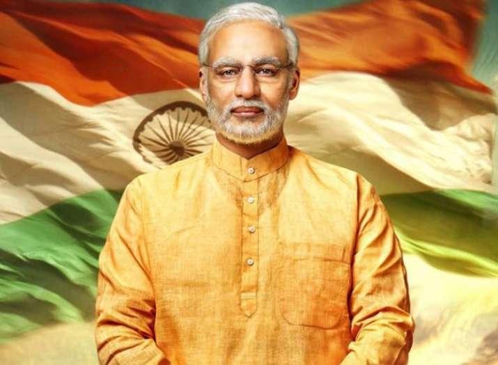 Latest Bollywood News, Vivek Oberoi to play PM Narendra Modi in comeback Bollywood biopic