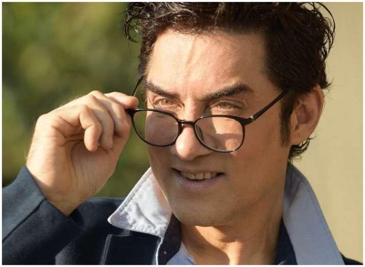 aamir khan brother