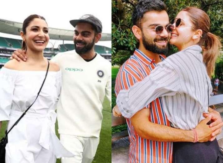 Indian dating Melbourne devotionele gids voor dating paren