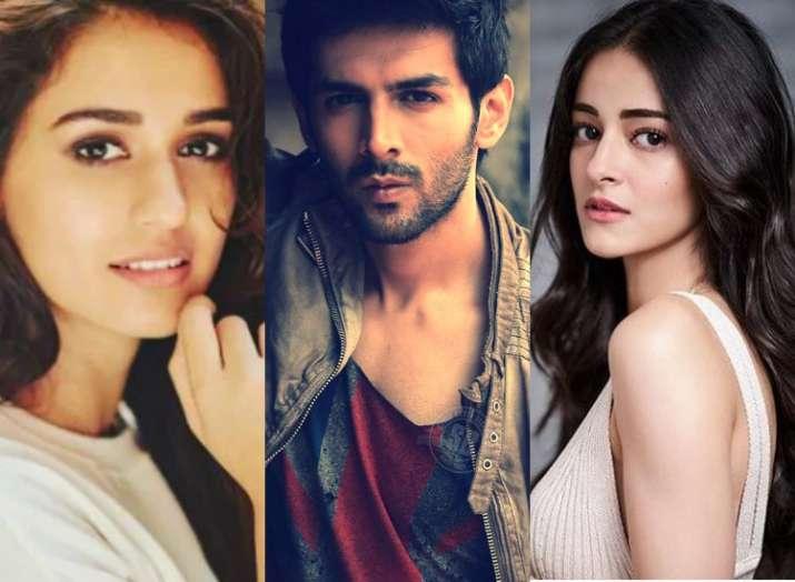 Latest Bollywood News Jan 15: Kartik-Ananya to romance