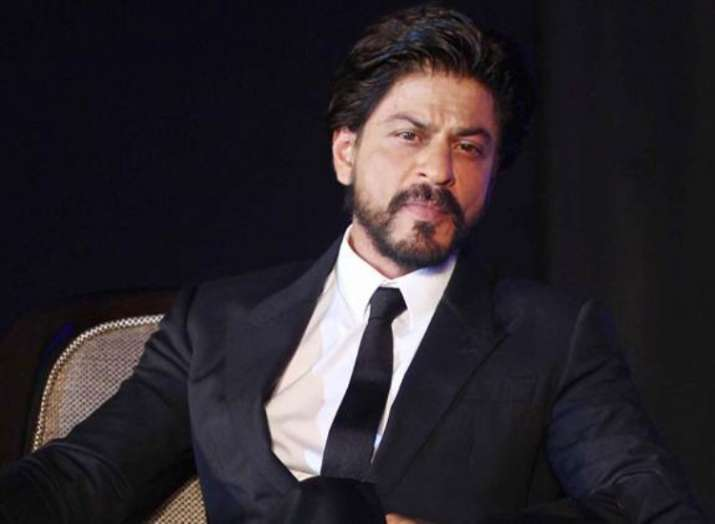 Shah Rukh Khan to leave the hearts beating fast at India