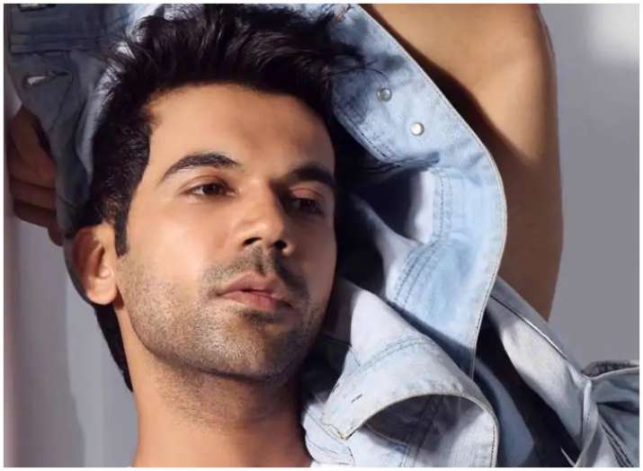 Here's what Rajkummar Rao has to say on being compared to