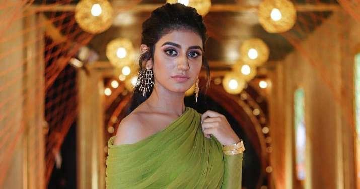 Sridevi Bungalow: Boney Kapoor's friend says that the filmmaker won't rest until Priya Prakash Varri