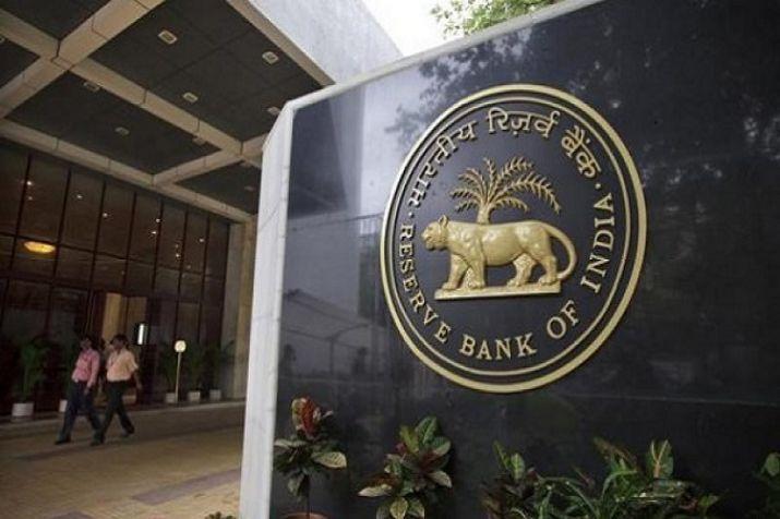 RBI net-seller of dollars in November, unwinding USD 644