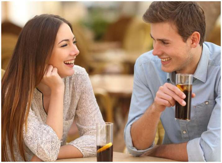 Relationship Tips   3 things to know from your fiancee before saying Yes to marriage
