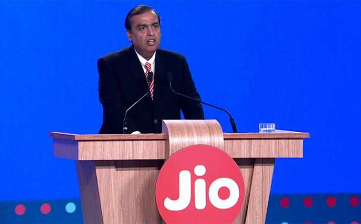 Reliance Jio's new 'Super app' to provide more than 100 services at one platform