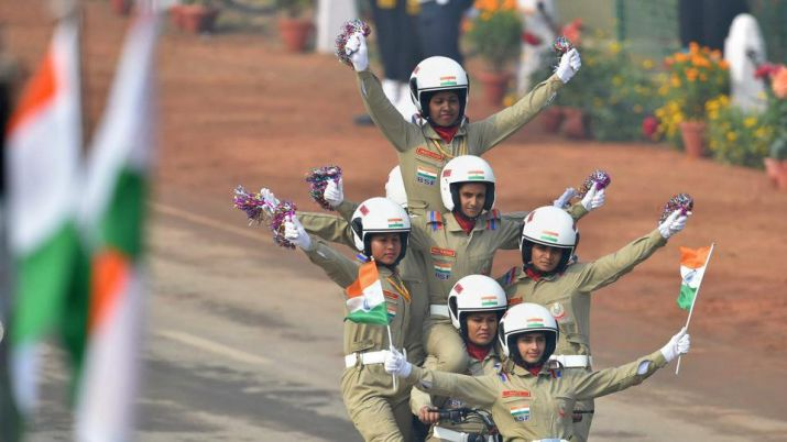 Republic Day 2019: When, Where and How to Book Republic Day Ticket Online