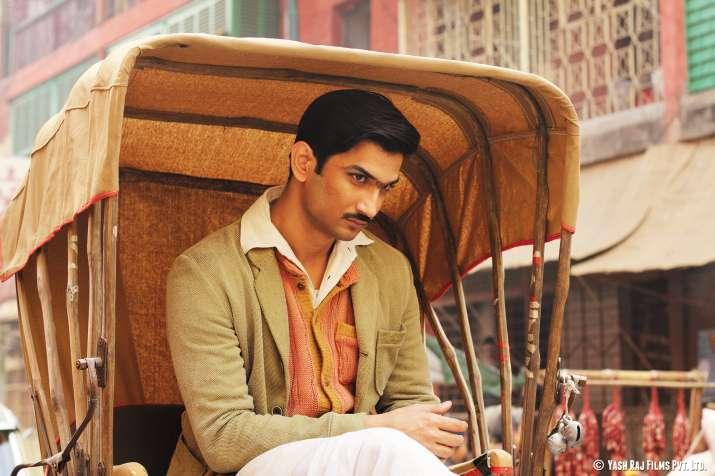 India Tv - Happy Birthday Sushant Singh Rajput