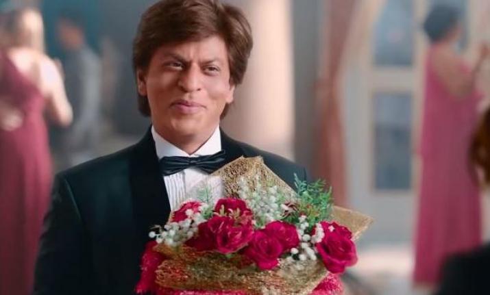 Shah Rukh Khan not quitting Saare Jahaan Se Achcha, confirms writer
