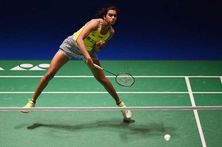 PV Sindhu, Saina Nehwal, Kidambi Srikanth to compete at Indonesia Masters