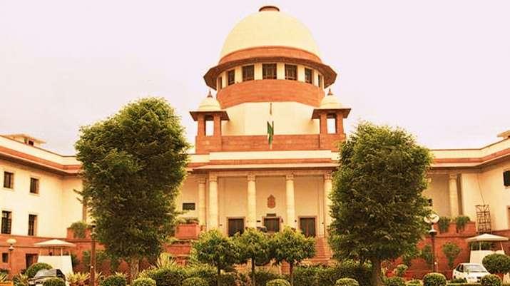 Justices Maheshwari, Khanna elevated to SC despite row