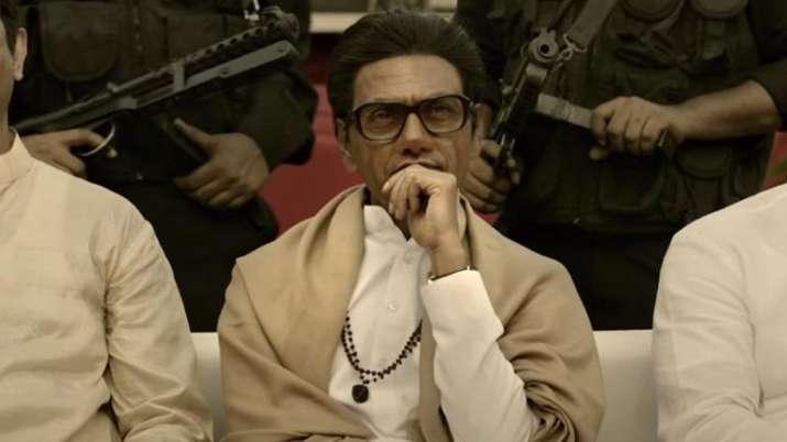 Thackeray Celeb Reviews: Shoojit Sircar, Anil Sharma, Shatrughan sing praises of Nawazuddin acting