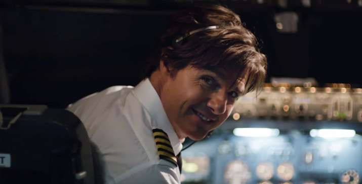 Mission: Impossible 7 and 8 to be shot back-to-back ...