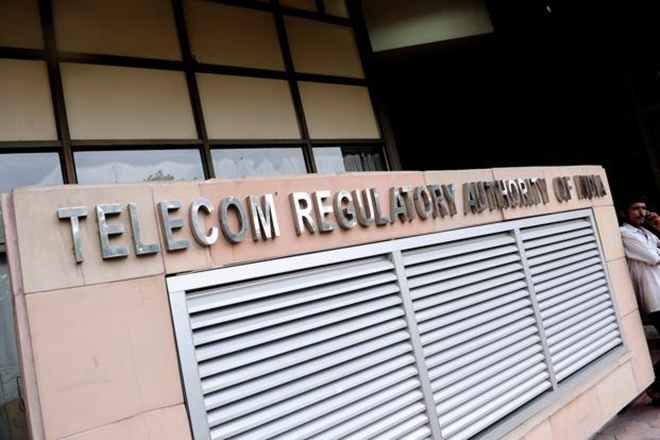 TRAI says players ready to migrate to new broadcasting