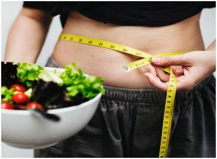 Lifestyle tips: Irregular fasting can boost your health and help in weight loss