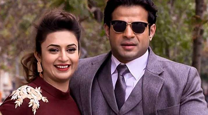 Yeh Hai Mohabbatein: Ishita goes on a date with Raman