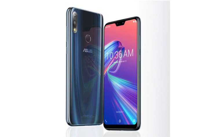 Asus Zenfone Max Pro M2 and Max M2 new update brings FM Radio, noise reduction and more