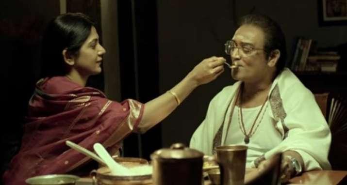 Lakshmi's NTR Trailer: Ram Gopal Varma unveils 'most