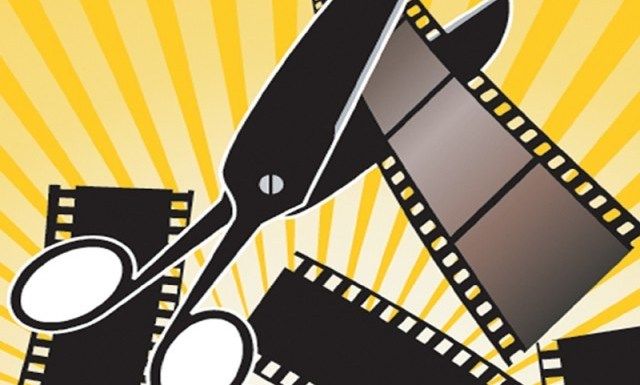 Censor Board banned 793 films in 16 years, reveals RTI