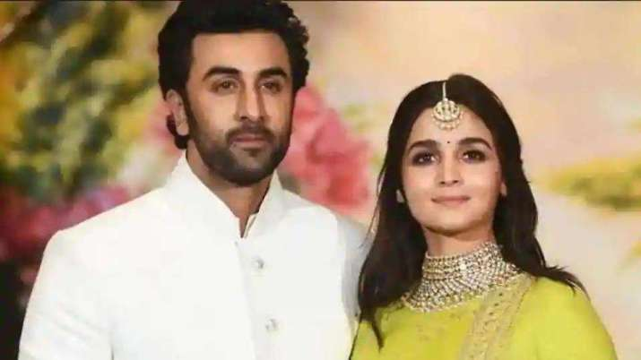 Latest Bollywood News Feb 25: Ranbir-Alia leave for Anant