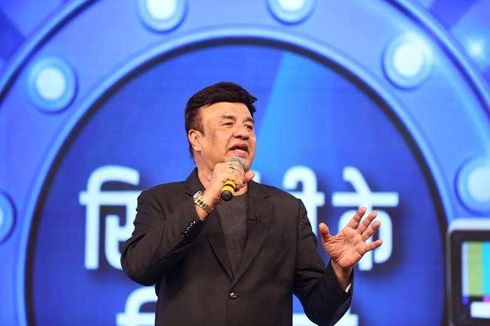 India Tv - Anu Malik