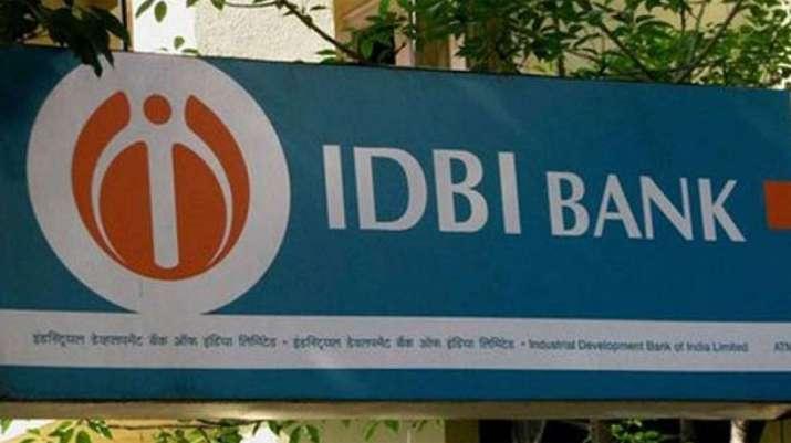 IDBI loan fraud case