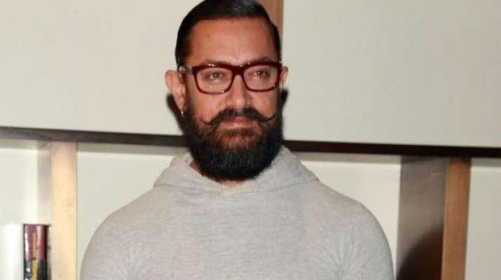 Took help of doctor to stop being an emotional wreck post Satyamev Jayate, says Aamir Khan
