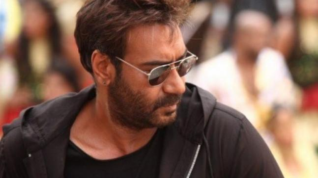 Total Dhamaal actor Ajay Devgn: Need to learn mindset of