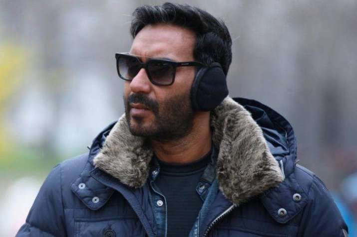 Total Dhamaal team donates Rs 50 lakh for Pulwama martyrs'
