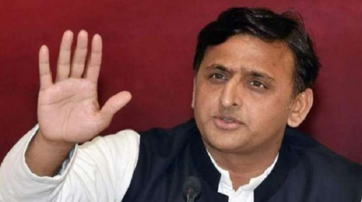 Akhilesh Yadav attacks PM Modi over Pulwama terror attack, asks 'why is government waiting'