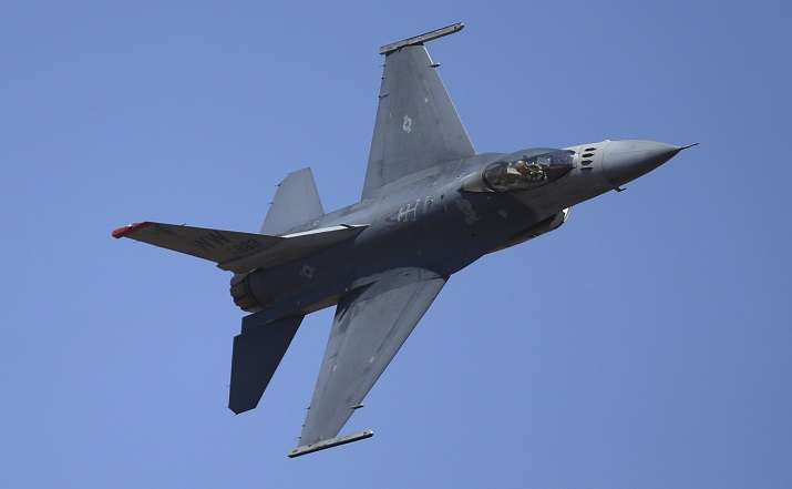 national-news-us-pak-agreement-on-f-16-fighter-jet
