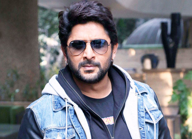 Have not proved myself at all, says Total Dhamaal star Arshad Warsi