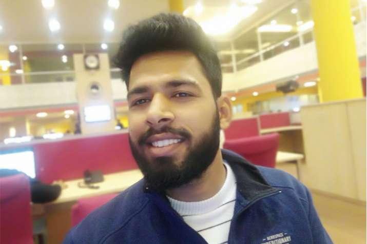 India Tv - Asus Zenfone Max M2: Camera