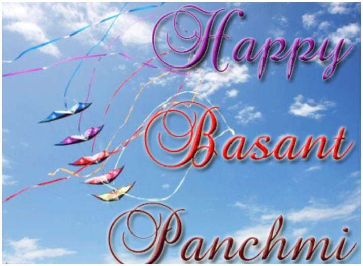 India Tv - Basant Panchami 2019: Wishes, Quotes, Greetings, SMS, HD Images for WhatsApp and Facebook