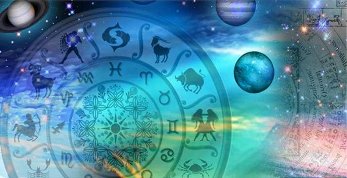 Daily Horoscope February 5, 2019