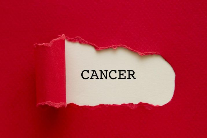Shorter duration of radiation safe in treating prostate cancer: Study