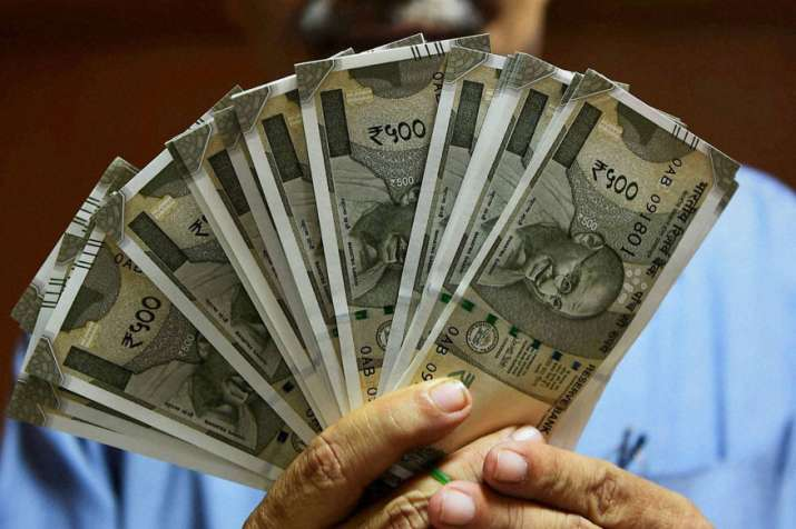 Govt to make additional borrowing of Rs 36,000 crore in current fiscal