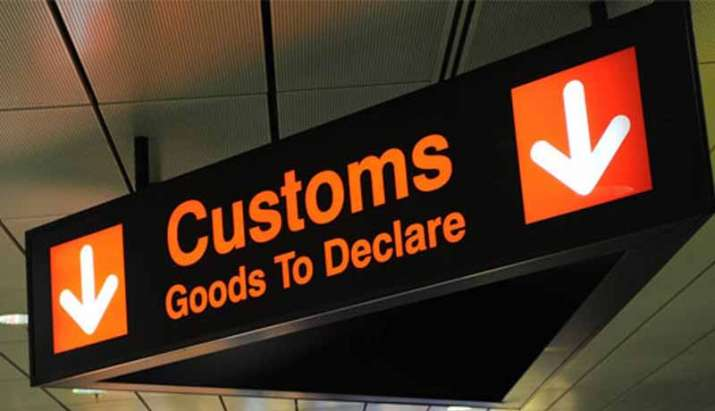 Pulwama Terror Attack: After revocation of MFN status, India hikes customs duty to 200% on all goods imported from Pakistan