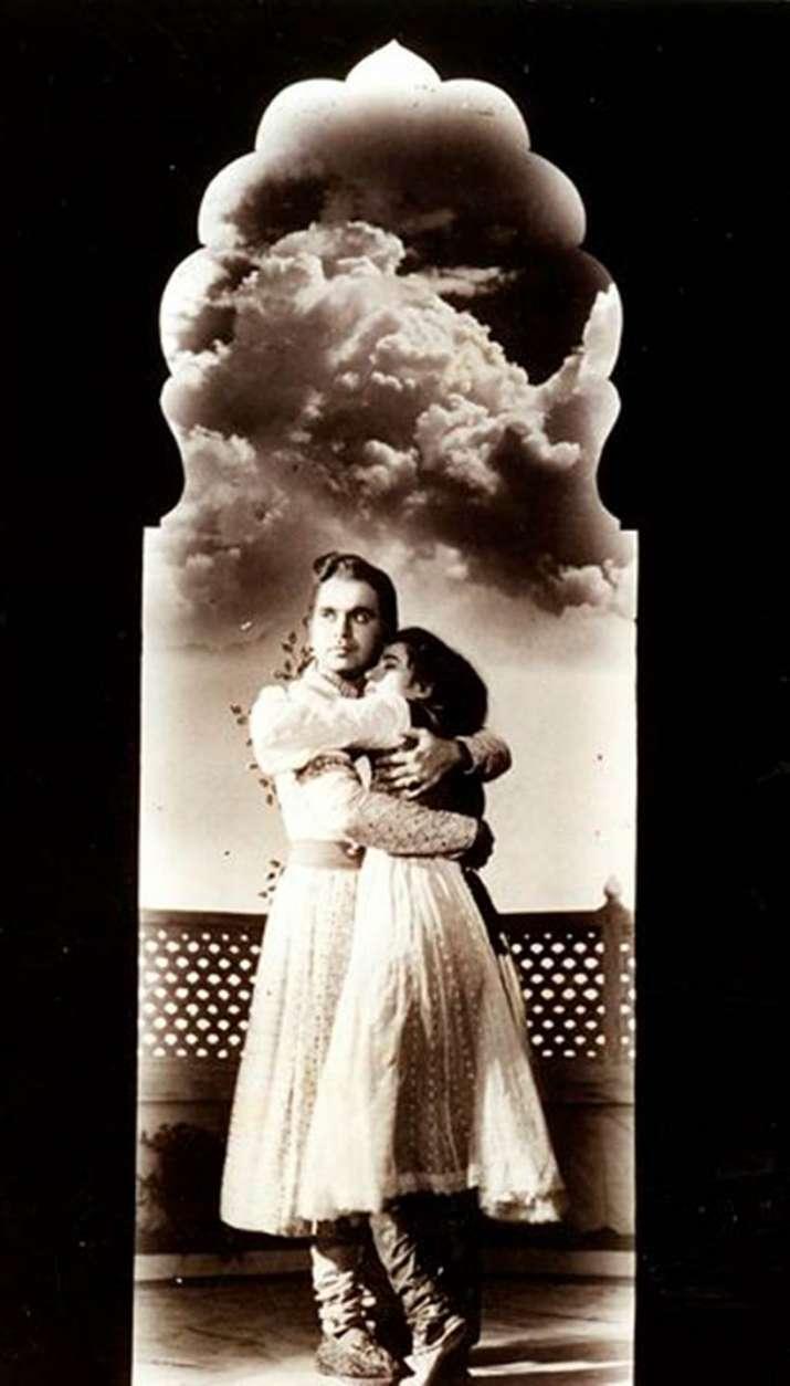 India Tv - Madhubala's 86th birth anniversary