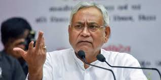 POCSO court orders CBI to probe Nitish Kumar in shelter home case