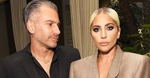 Confirmed! Lady Gaga calls it quits with fiance Christian
