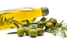 Here's how olive oil, sesame oil can help nourish skin
