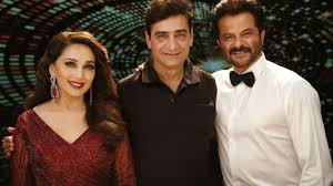 Total Dhamaal actress Madhuri Doxit believes 'Recent